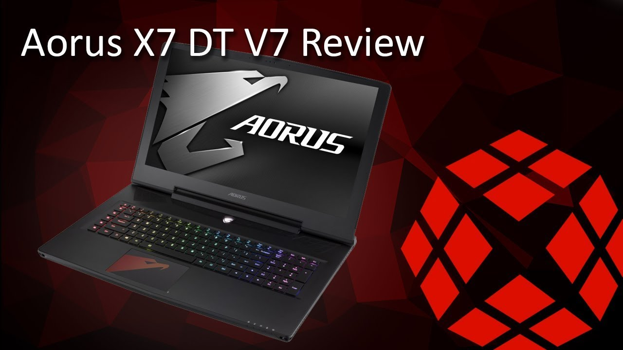 AORUS X7 NVIDIA GRAPHICS DRIVER WINDOWS 7 (2019)