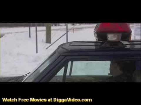 Frozen River-movie Trailer 2008 thumbnail