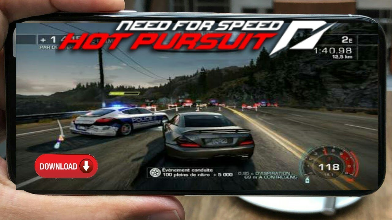need for speed apk obb free download