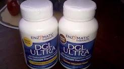 Digestive Aid DGL Ultra