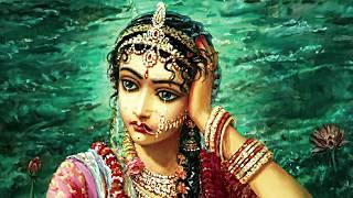 bhare-naina-kyun-na-bole-mo-se-mohan