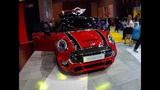 New 2018 Mini Cooper Mini Hatch 5 door