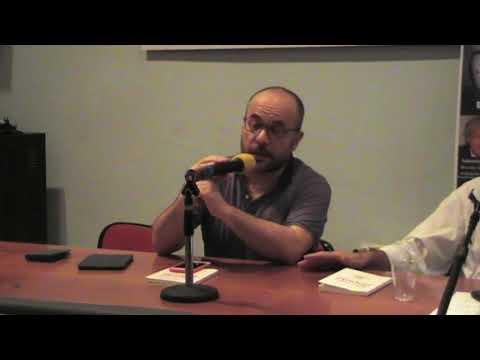 """Fabio Dragoni - """"CE LA FARÀ L'ITALIA?"""" Foligno 14/07/2018"""