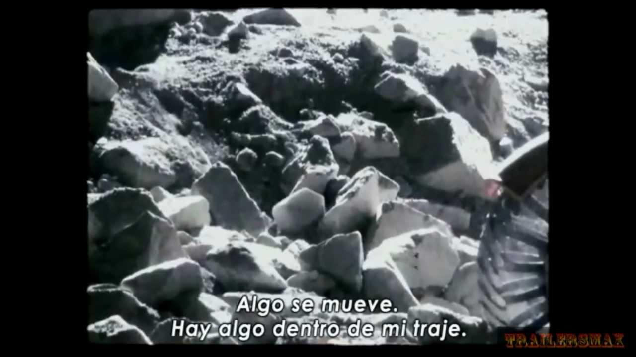apollo 18 trailer subtitulado al espa241ol full hd youtube