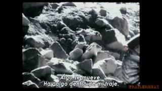 Apollo 18 Trailer Subtitulado Al Español FULL HD