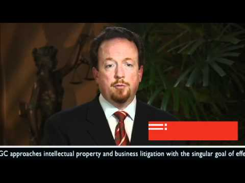 Newport CA Trial Lawyer Los Angeles Civil Litigation Attorney California