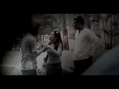 Kanne Kannil Kathal Vaithu, Ennai Kollathey Song Edit By ॐ★ м¢ D€€נAy vιנAу ★ॐ
