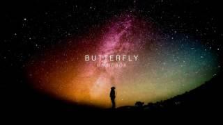 BTS (방탄소년단) - Butterfly - Music Box Edition