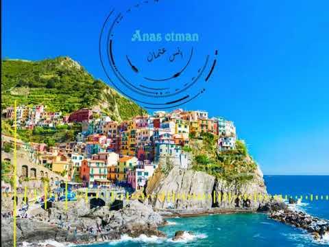 Edward maya & Akcent & anas otman Heart Beat  new song summer 2018