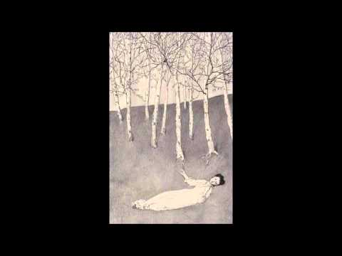 Alice Boman - Waiting