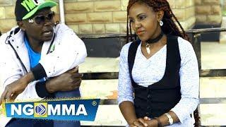 Charl m Njoroge (Handu Hau) NIUGWIKA ATI UHUTHE (Official Video)