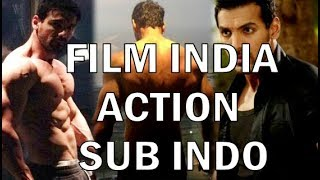 Video FILM INDIA KEREN ACTION TERBAIK ROCKY SUB INDONESIA download MP3, 3GP, MP4, WEBM, AVI, FLV Agustus 2018