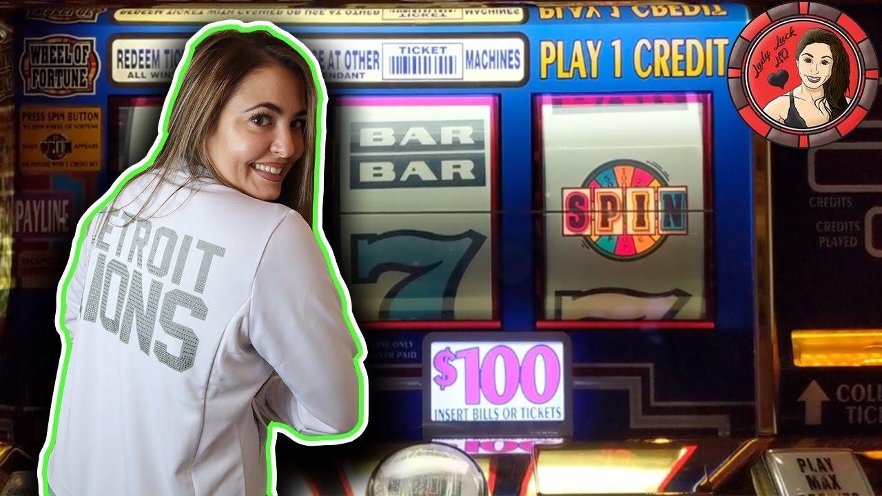 Real money casino mobile usa players