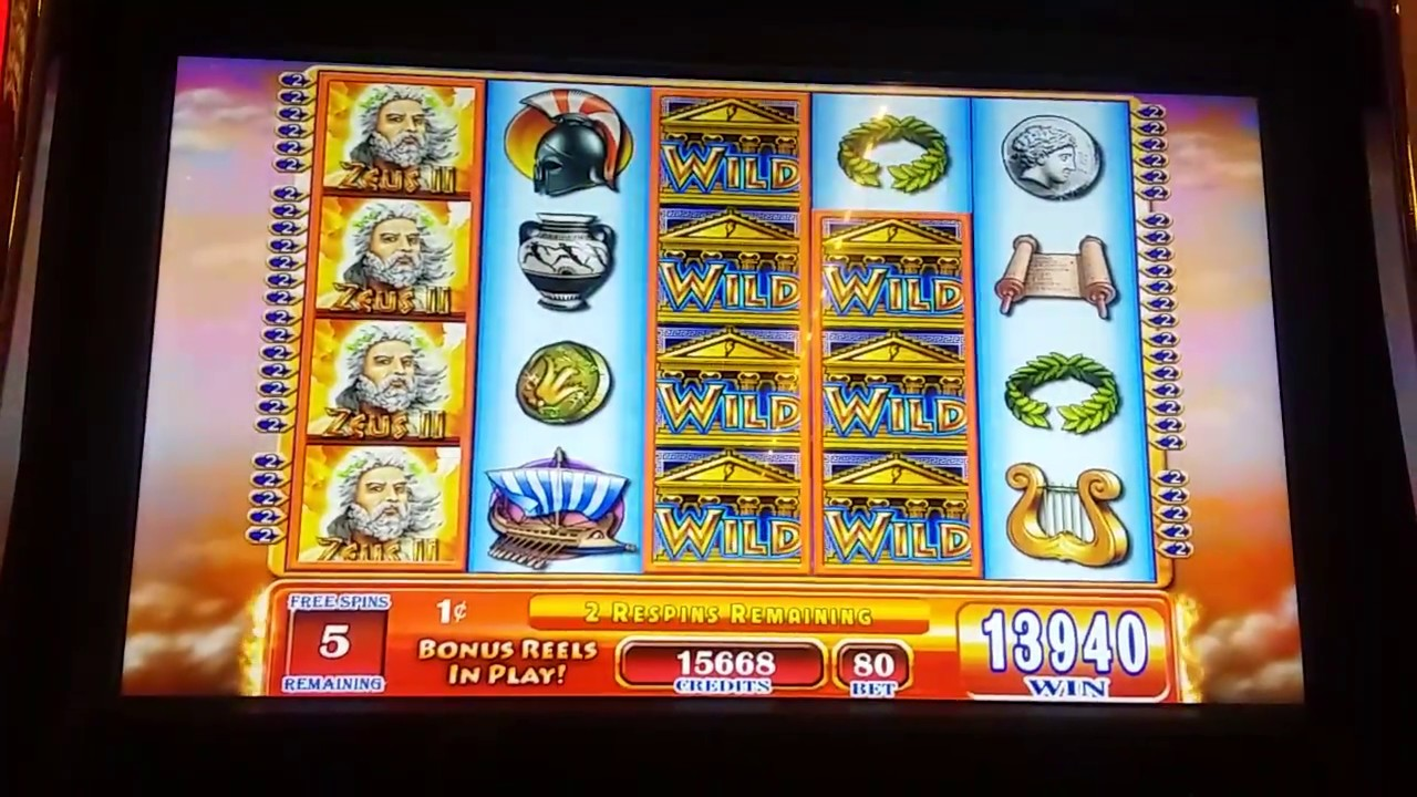 Jpm fruit machines for sale