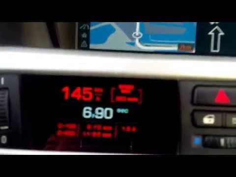 010 BMW 335 XI acceleration 3.7 sec to 100 km p/h , 11.9 sec to 200 km. p/h 526 hp / 728 nm