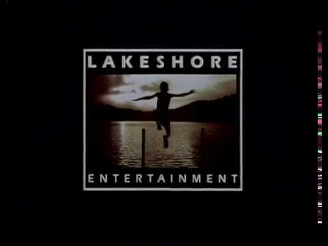Lakeshore Entertainment (1996)/New World (1988)