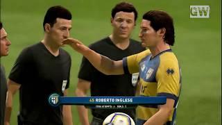   Juventus Vs Parma Match Highlights   serie A 