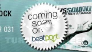 DJ SUBSONIC MEETS DJ SADOCK - This Sound (Original Mix)