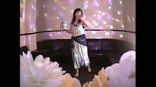 どうにもとまらない/ 山本リンダ (歌:みーちゃん) song by Michan. ...