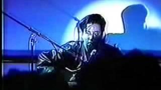 90年12月当時25歳 家庭教師発売時の広島のイベント トークの時に風邪引...