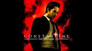 Constantine #2