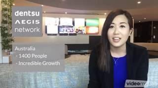 Graduate Opportunities Australia - Melb Syd Bris Per
