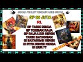 Suara Walet Terbaru By Andi Sufar Sp  Juta Stereo Dengan  Mp3 - Mp4 Download