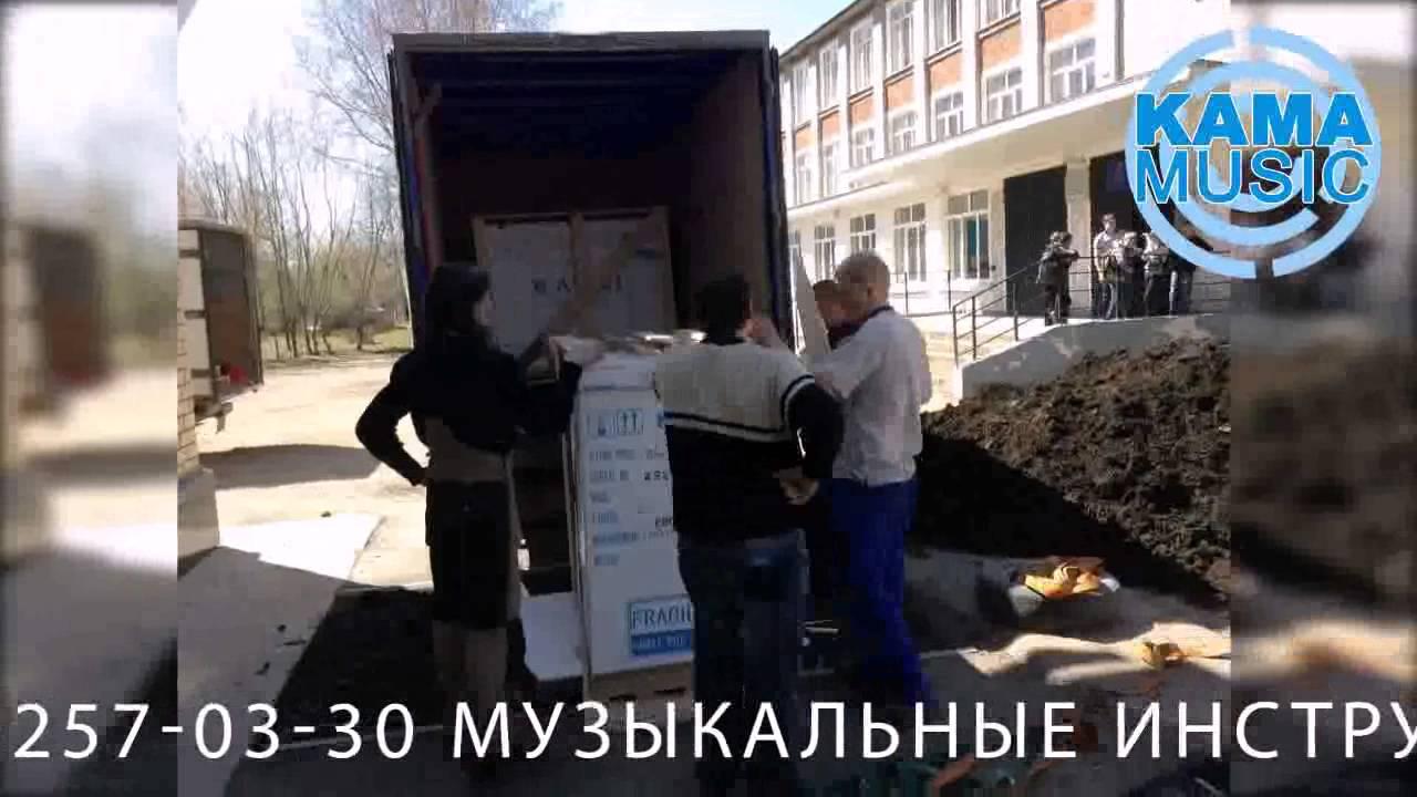 Иван Бурляев. Музыка из кино. - YouTube