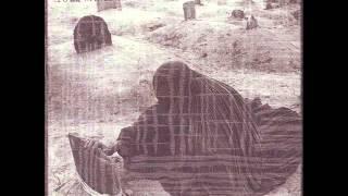 Muslimgauze - Your Mines In Kabul [Mine 1]