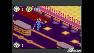 TRON 2.0: Killer App Game Boy Gameplay_2004_08_09_3