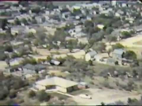 old movies from the farm in NH 1959 or 60