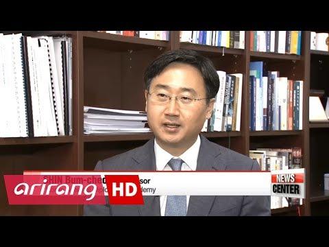 High level activity detected at N. Korea's Sinpo Shipyard
