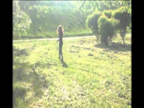 Клип Влажные Ватрушки - Achtung 666