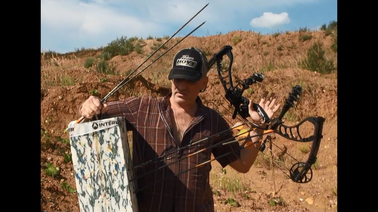 Стабилизатор для лука своими руками фото 877