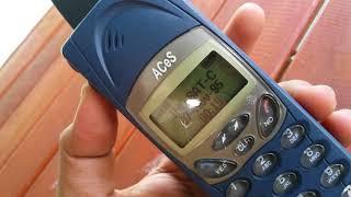 Download Video ericsson r190 bahan jual di bukalapak MP3 3GP MP4