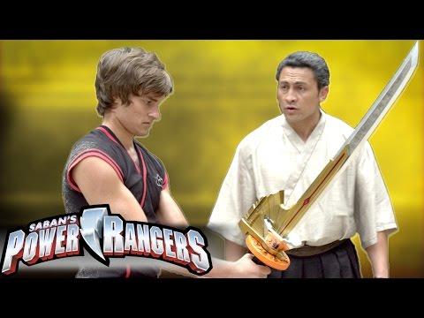 power rangers samurai jayden and emily dating fanfiction