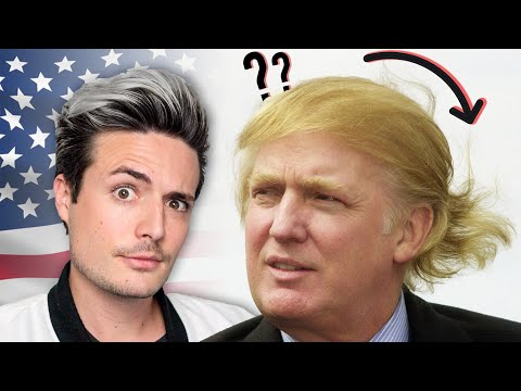 the-secret-behind-donald-trump's-hair