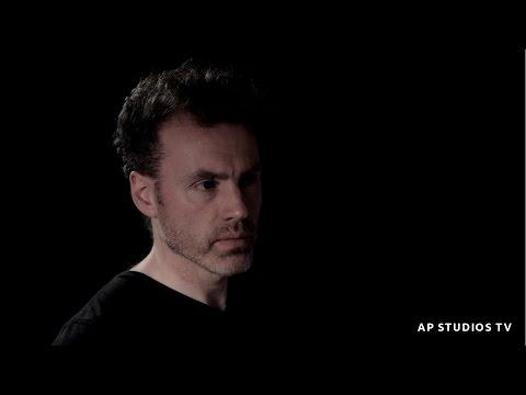 Anthony Bolton  - Othello Monologue  (AP StudiosTV)