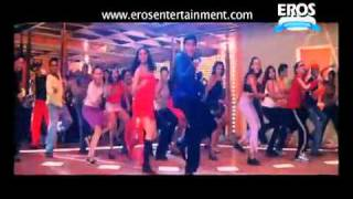 Download Video YouTube   Tumhe Aaj Maine Jo Dekha song   Kuch Naa Kaho MP3 3GP MP4