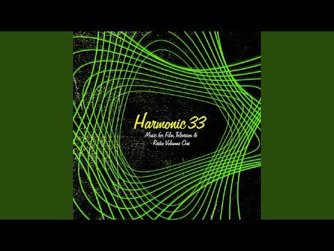 harmonic 33 the shapeshifter