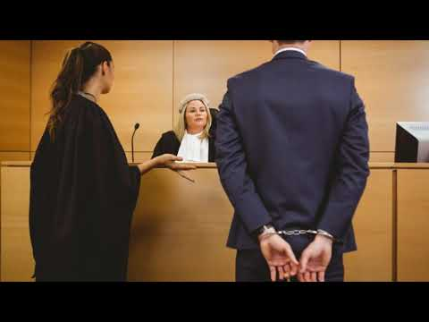 Trial Attorney Aston PA | Call (610) 566-1006 from YouTube · Duration:  50 seconds