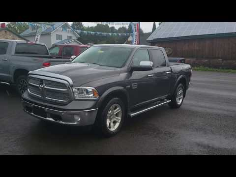 Find Used Cars for Sale | Used Trucks | Used SUVs in WV, PA