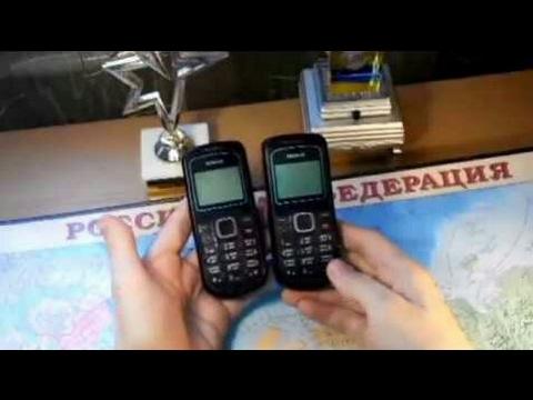 телефон нокиа 1202 или как помыть клавиатуру вариант 2-Даниил Д