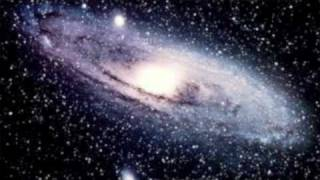 Amateurs Astronomy-UK Hip Hop Instrumental