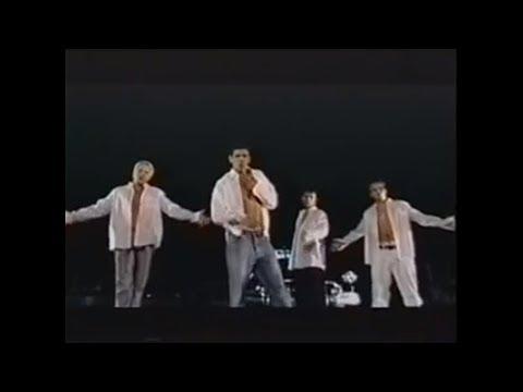 T-boyz - Beruška