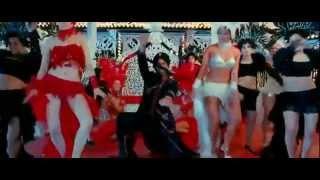 Bas Ek King - Singh Is Kinng (2008) 1080p (English & Romanian Subtitles)