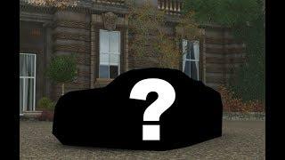 Forza Horizon 4 Random Auction House Drag Racing Build Ep.4