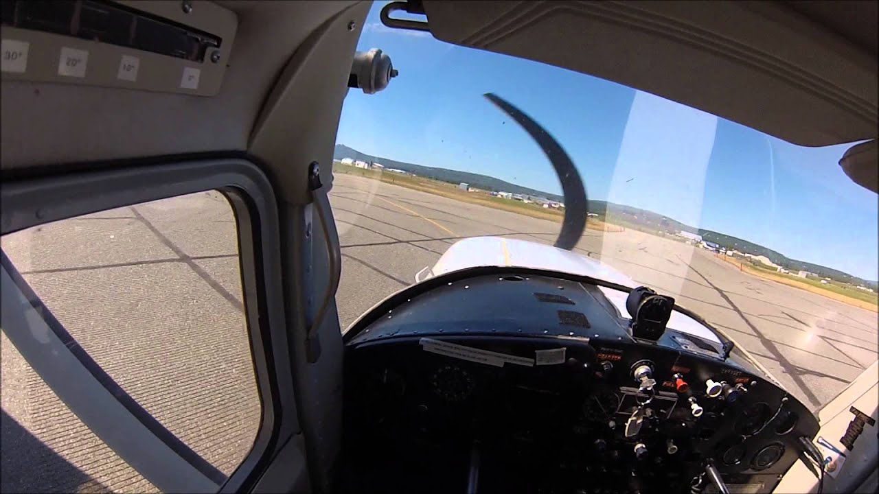 an analysis of landing a cessna 150 at sonoma skypark airport Used wrong unicom frequency cessna 150 n3452j, cut pattern short and struck the tail of his aicraftboth on final 19830614056141a 19830614 1420 afton pilot taxied aircraft on active runway and pitts n947 landed on top of taxiing aircraft 19830614056142a during landing flare aircraft collided with taxiing cessna n4763n.