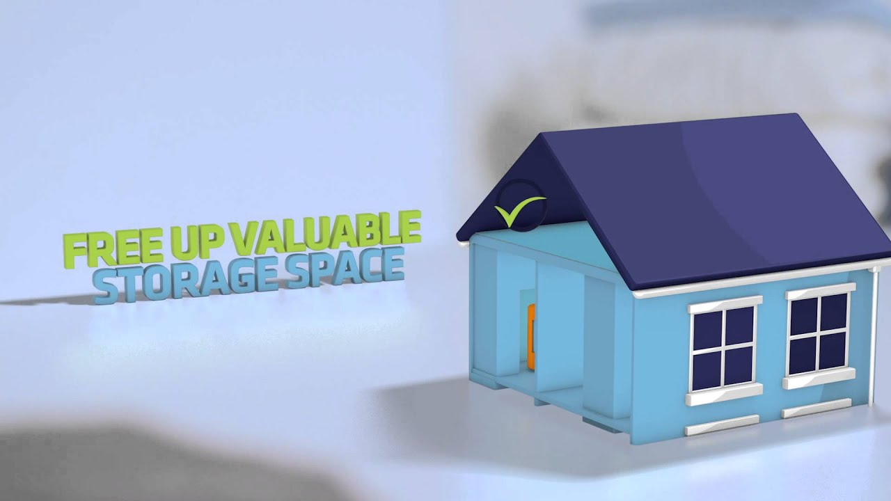 System Boilers Explained – British Gas - YouTube