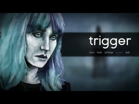 Trigger Demo Gameplay